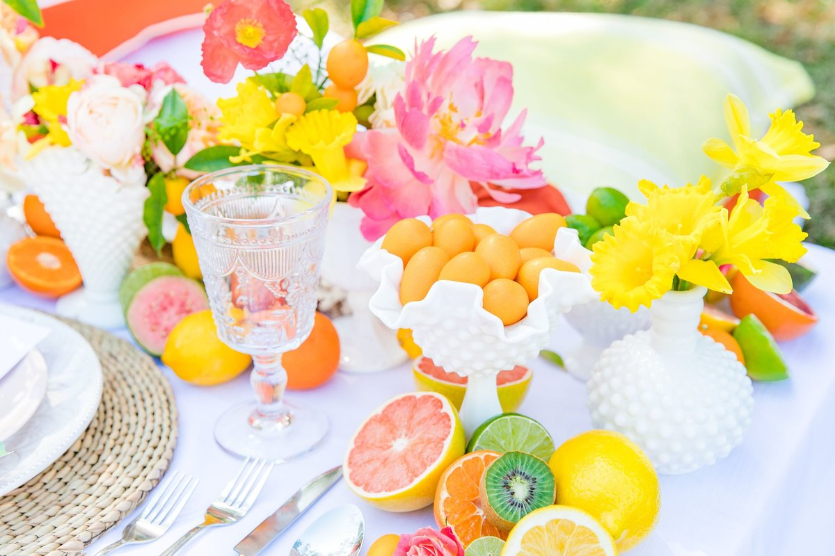 Tybee Island Wedding Planner Tara Skinner Occasions Magazine Citrus Editorial (27)
