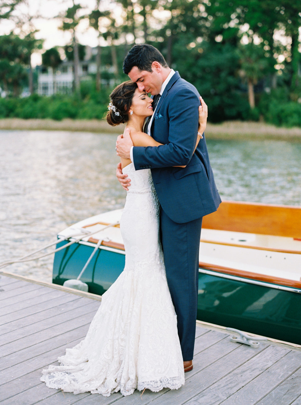 Palmetto_Bluff_Weddings-065