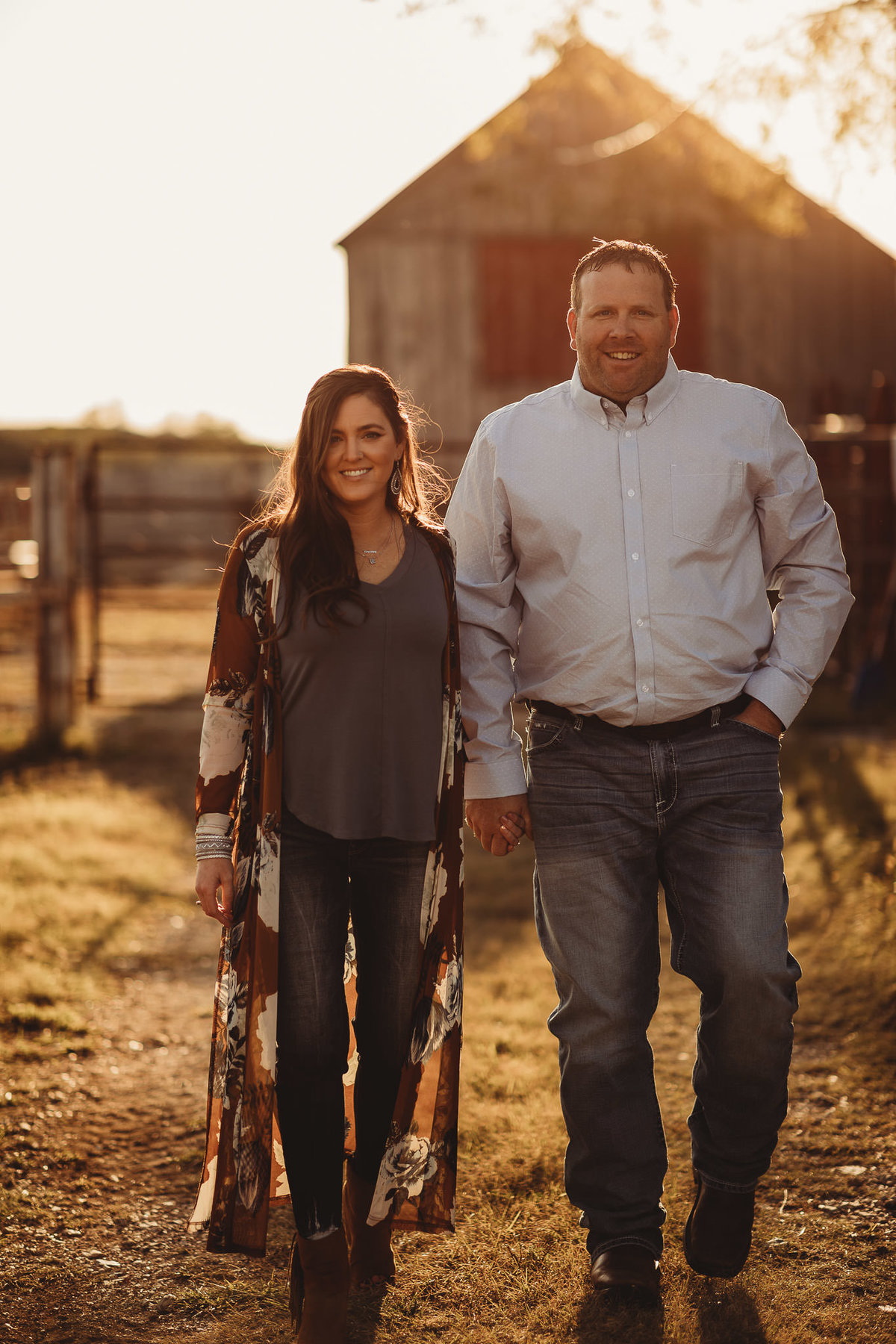 kansas-flint-hill-engagement-photos-native-roaming-5