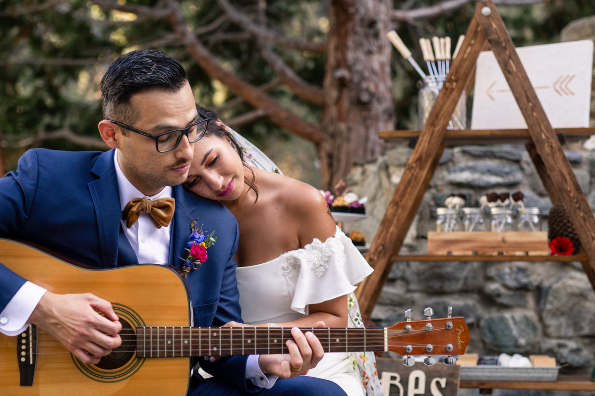 wrightwood-wedding-photographer (22)