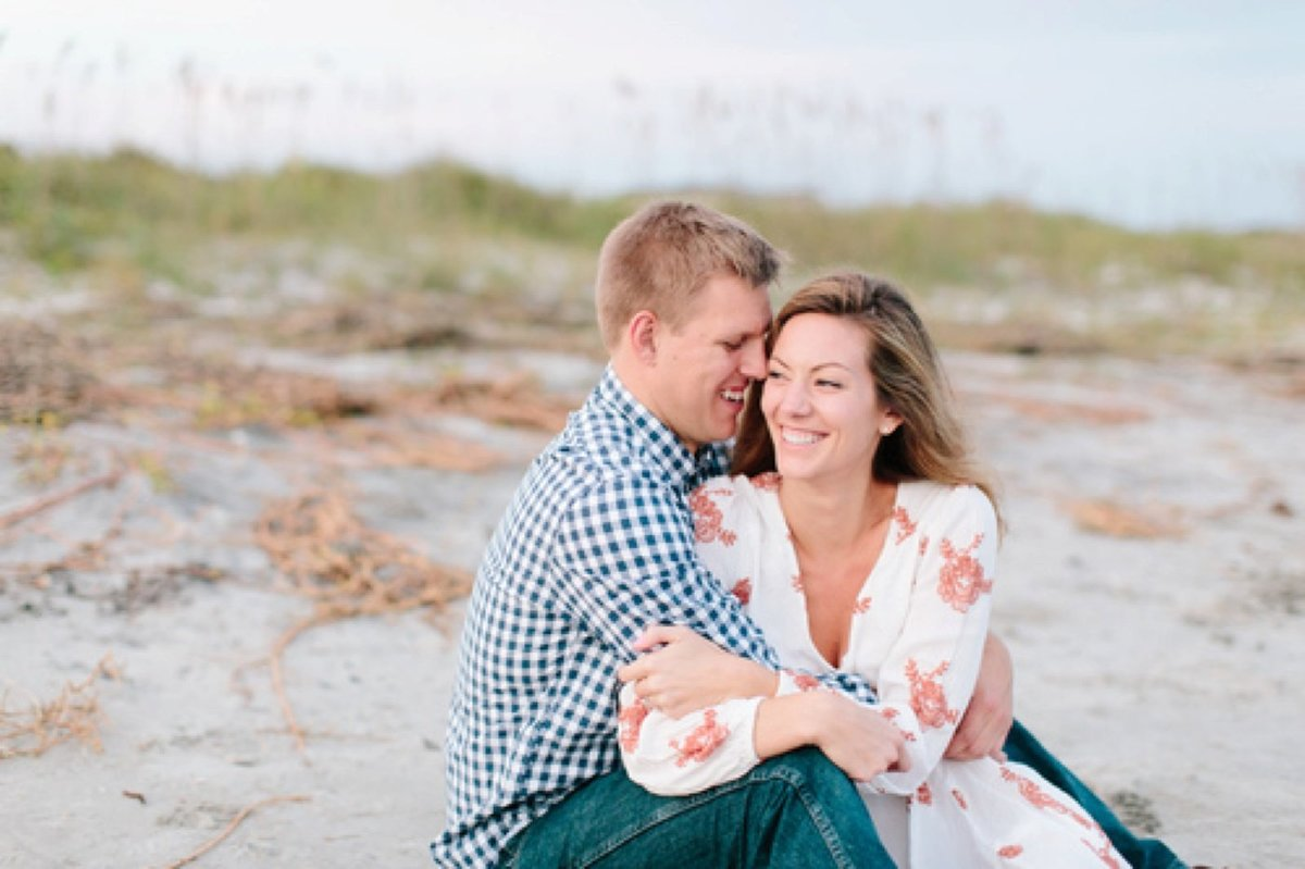 Georgia South Carolina Destination Wedding Photographer_0035