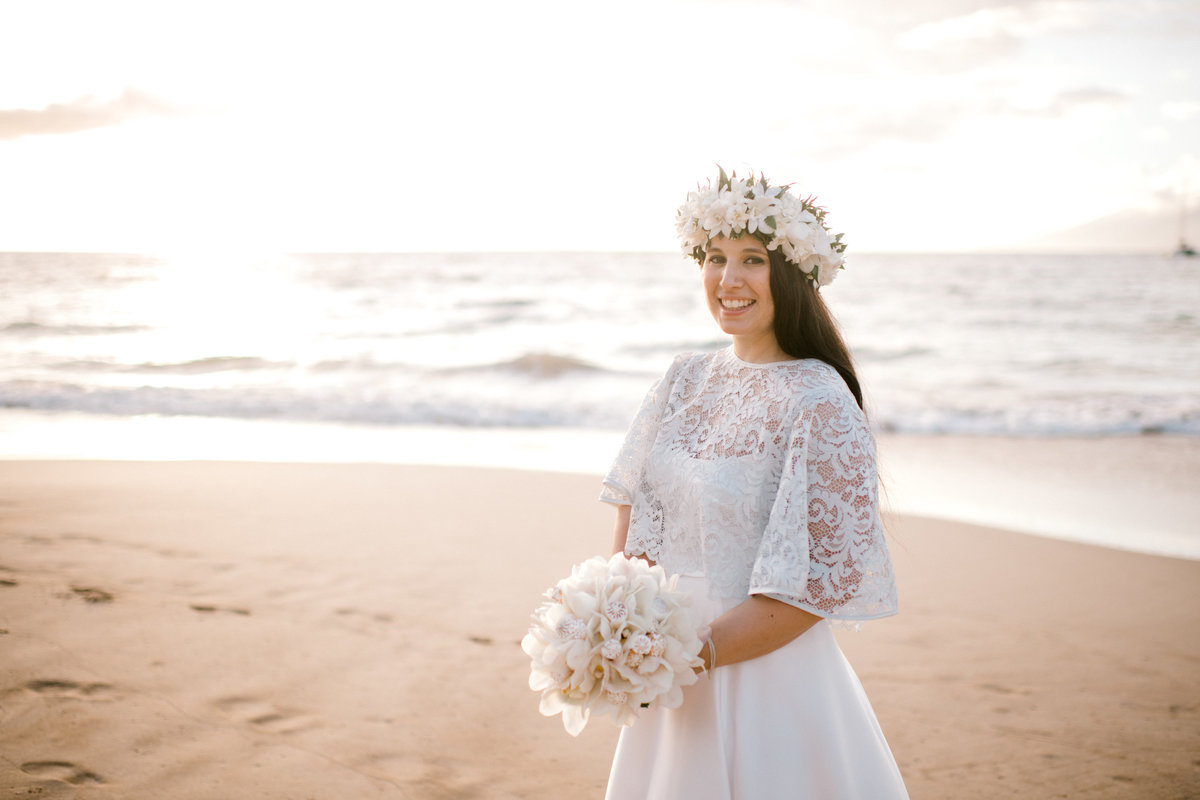 makena-maui-elopement-0104