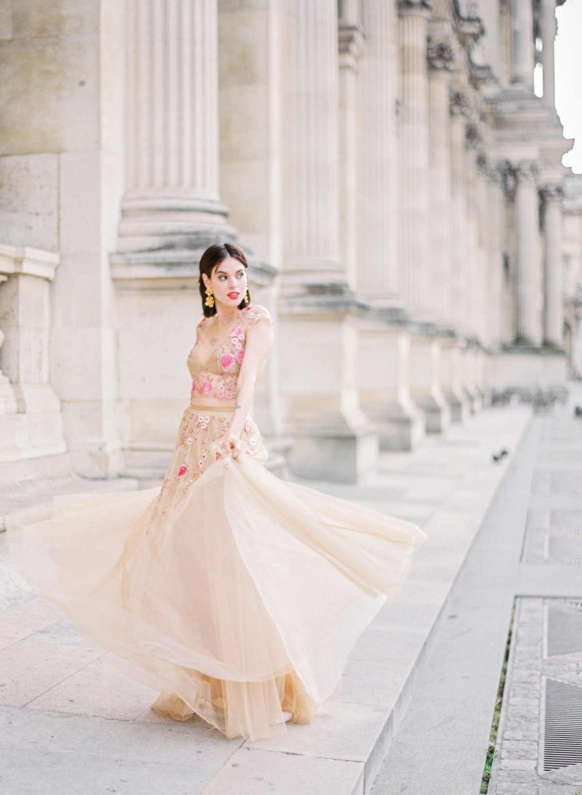 destination wedding photographer paris the lourve amelia soegijono 029