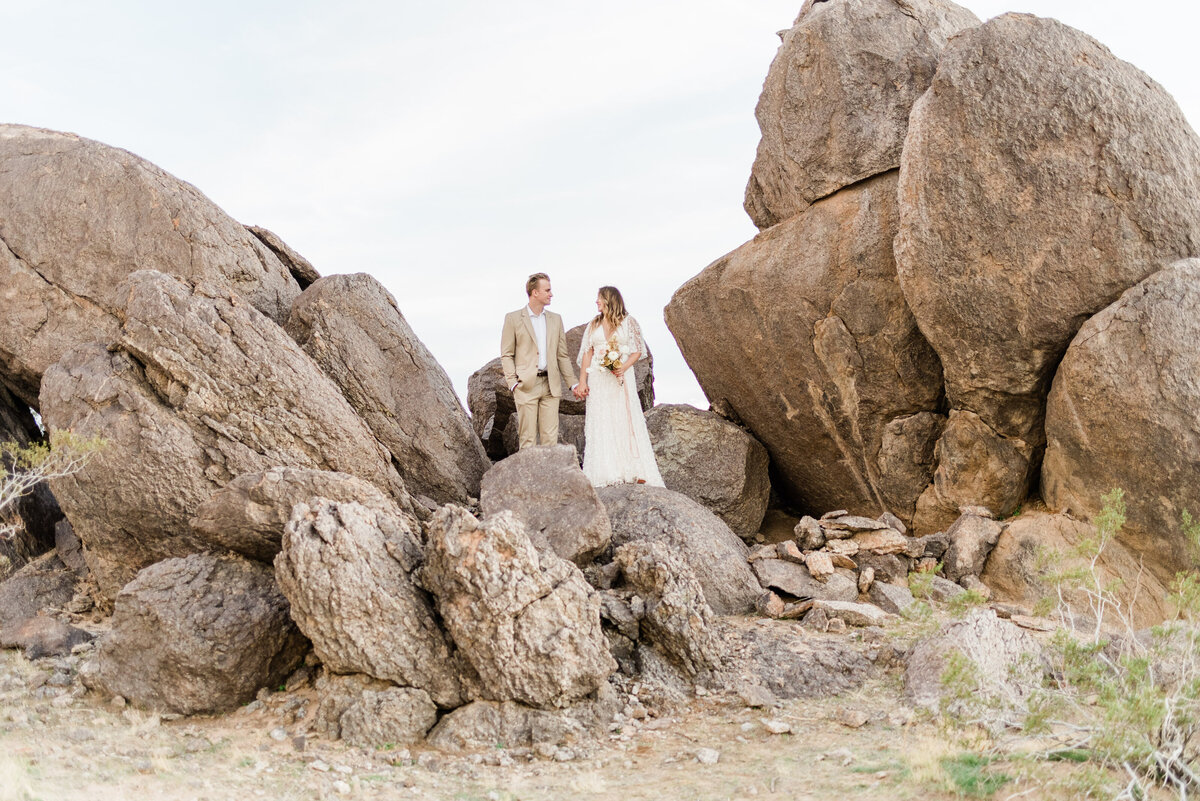 Joshua-Tree-California-Elopement-Photographer-Photography-59