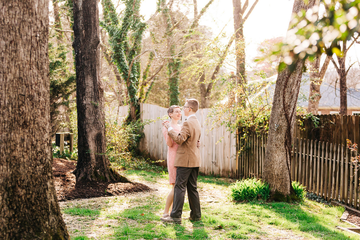 elopement-coopers-landing-inn-virginia-34