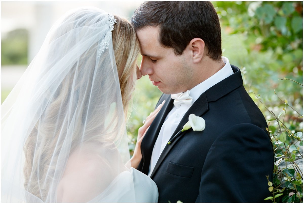 austin wedding photographer vintage villas bride groom intimate 4209 Eck Ln, Austin, TX 78734
