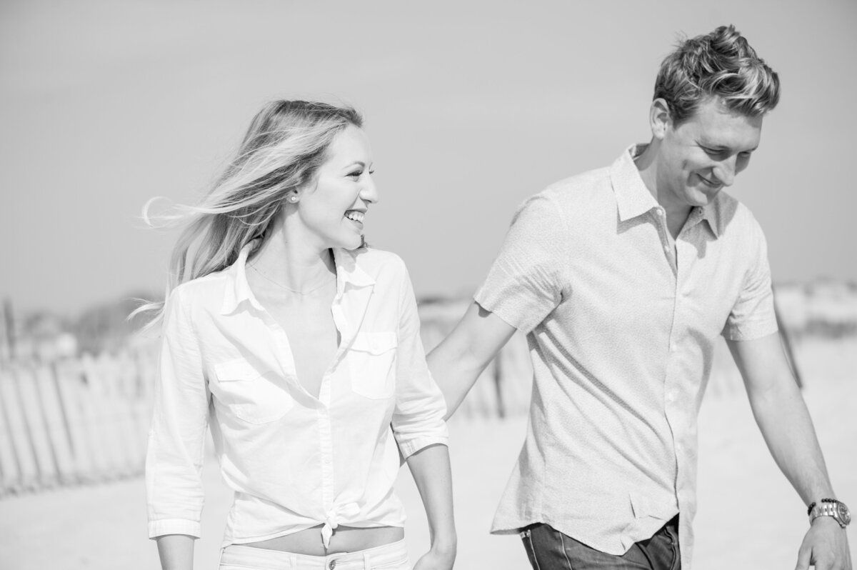 668 TWAH-DOUGHERTY-BEACH-ENGAGEMENT-SESSION