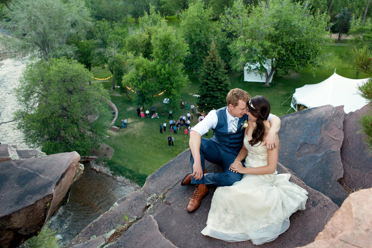 riverbend-lyons-wedding-photos