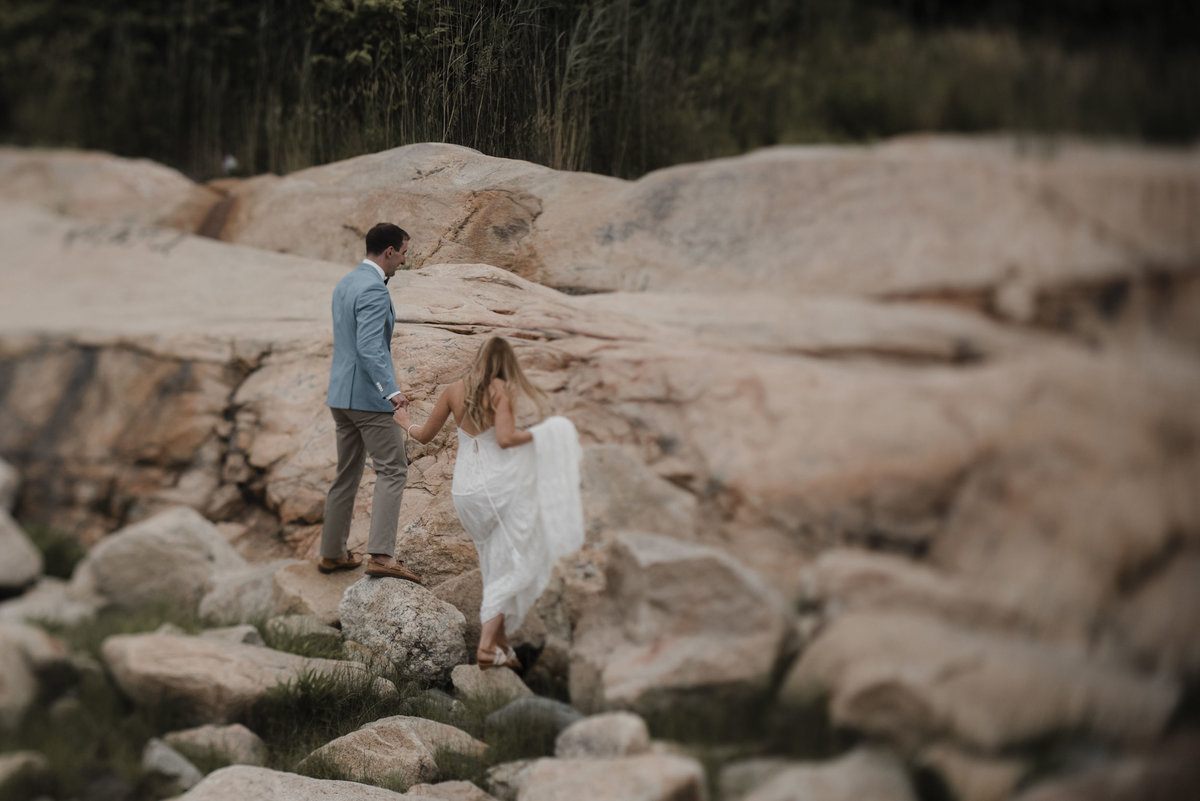 stone-fox-bride-boho-wedding-destination-wedding-photographer_6