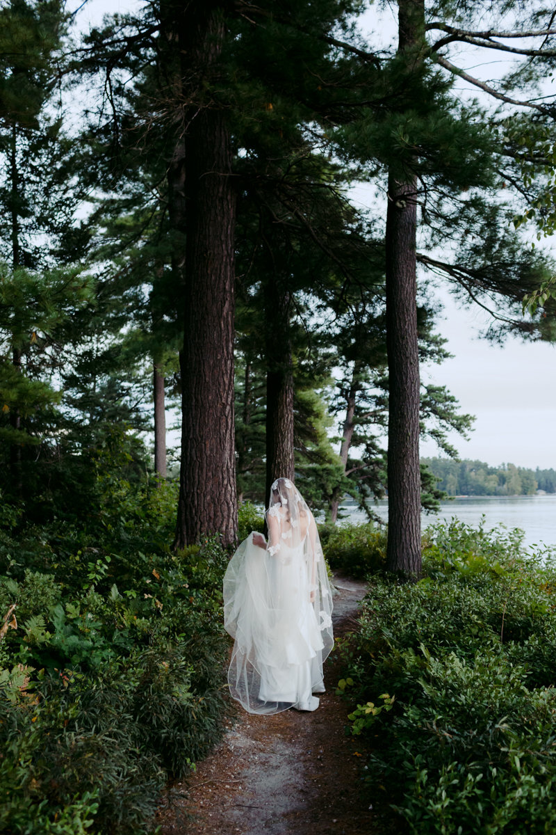 Rachel Buckley Weddings Photography Maine Wedding Lifestyle Studio Joyful Timeless Imagery Natural Portraits Destination49