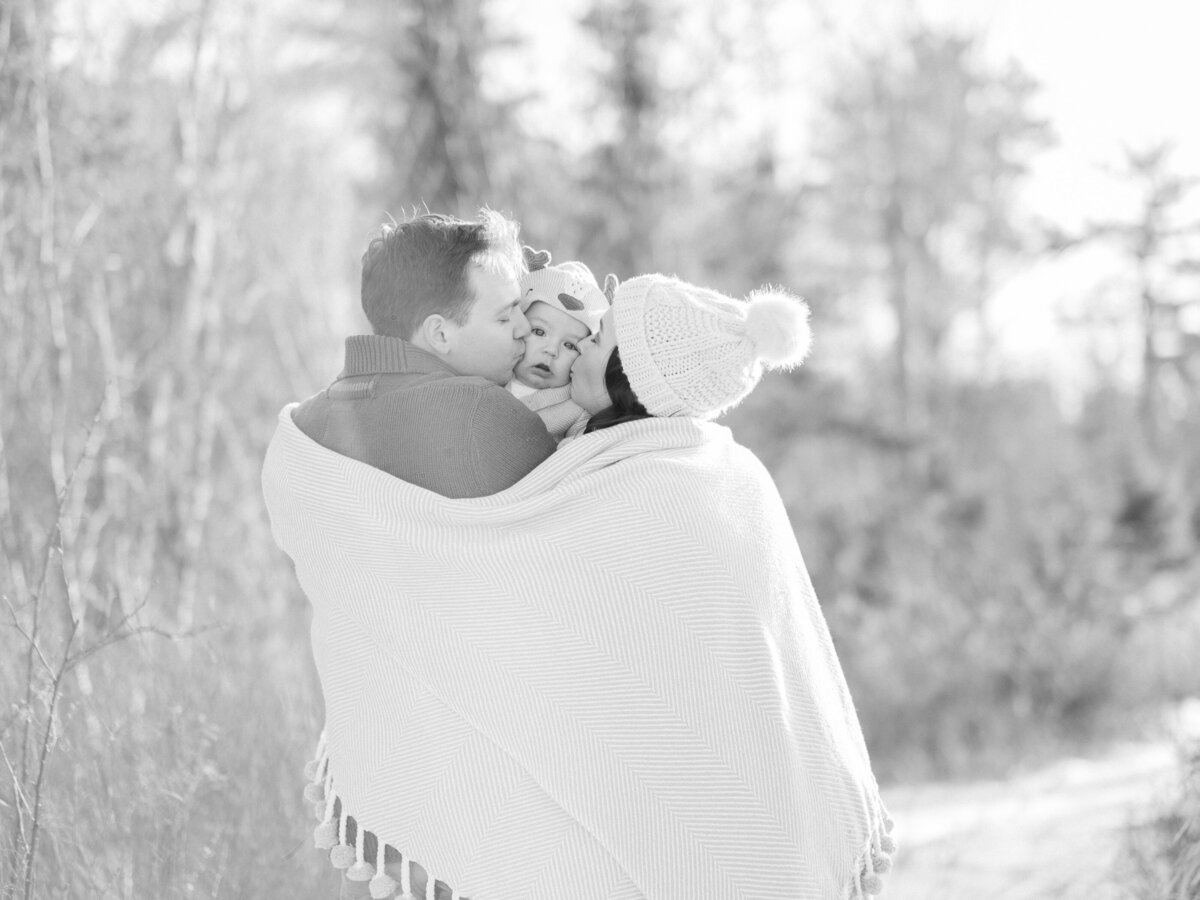 Jacqueline Anne Photography - Thistle Family-104