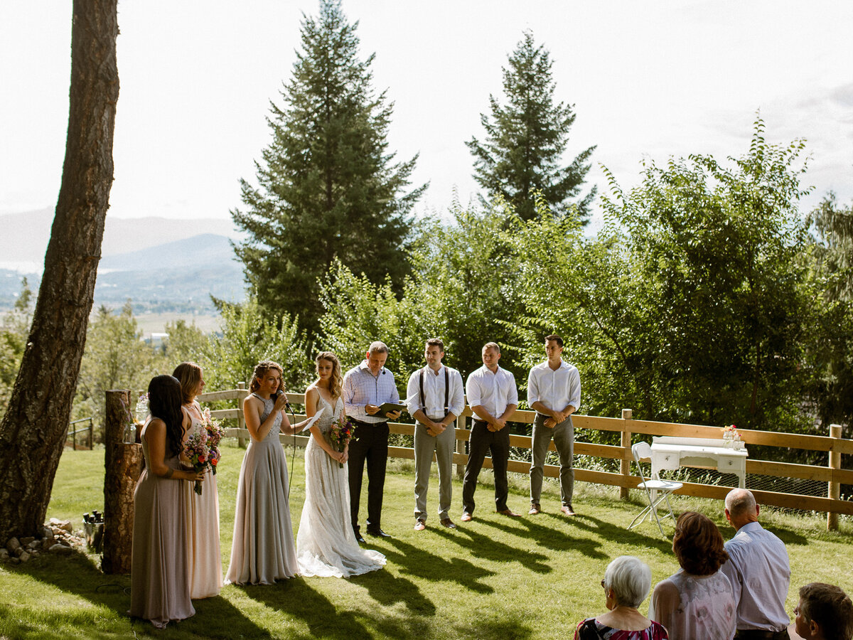 danika lee photography_kelowna vancouver fraser valley okanagan wedding photography kalamalka lake 100 braid studio secret garden dolan creek farm-9