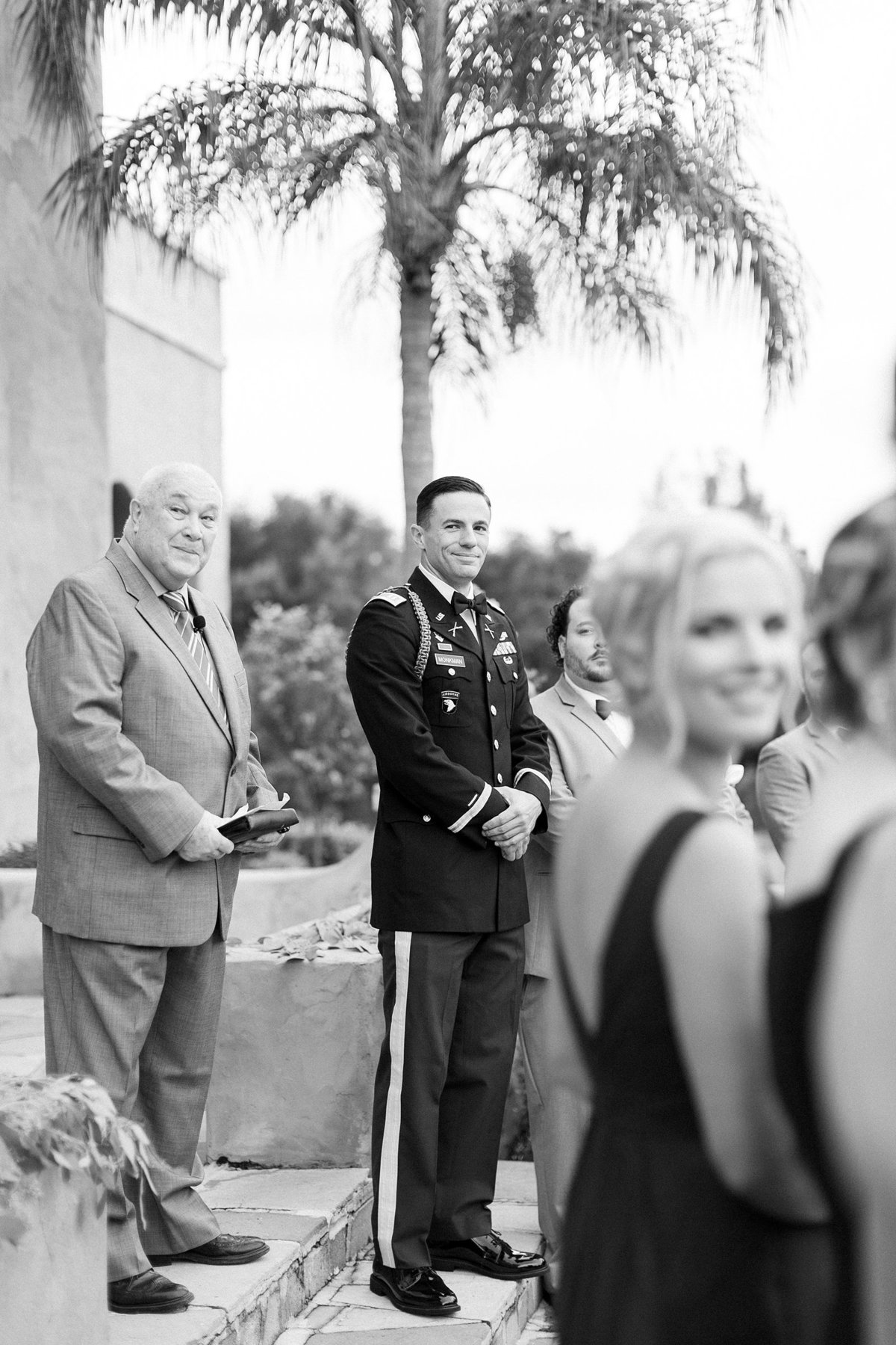 Monkman Wedding Howey Mansion Casie Marie Photography Orlando Photographer_0070