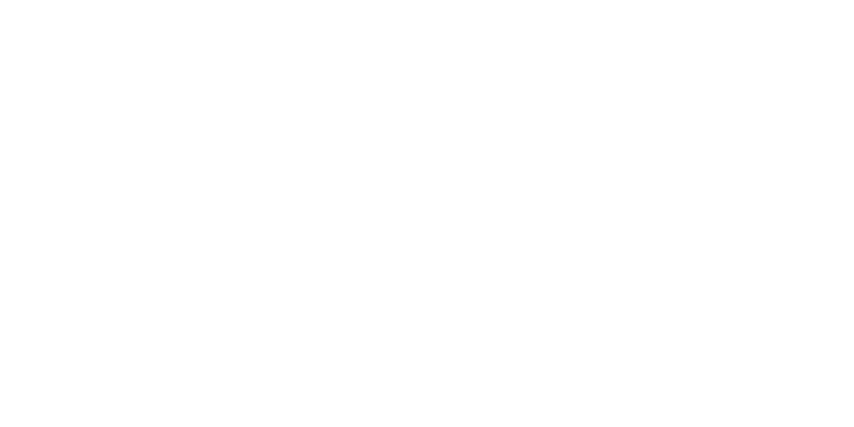 Enchanted Storybook.com