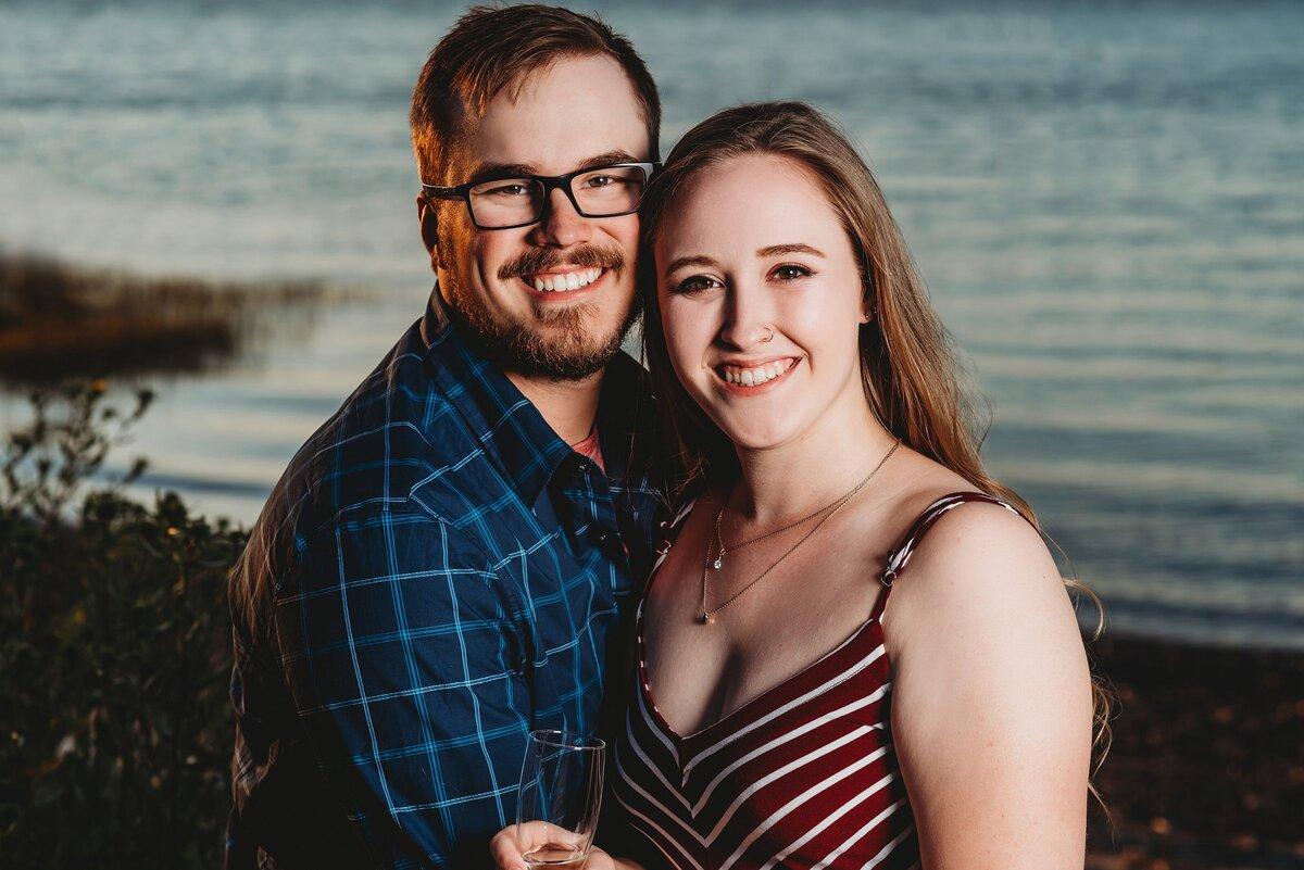 Skagit Engagement Photographer 65
