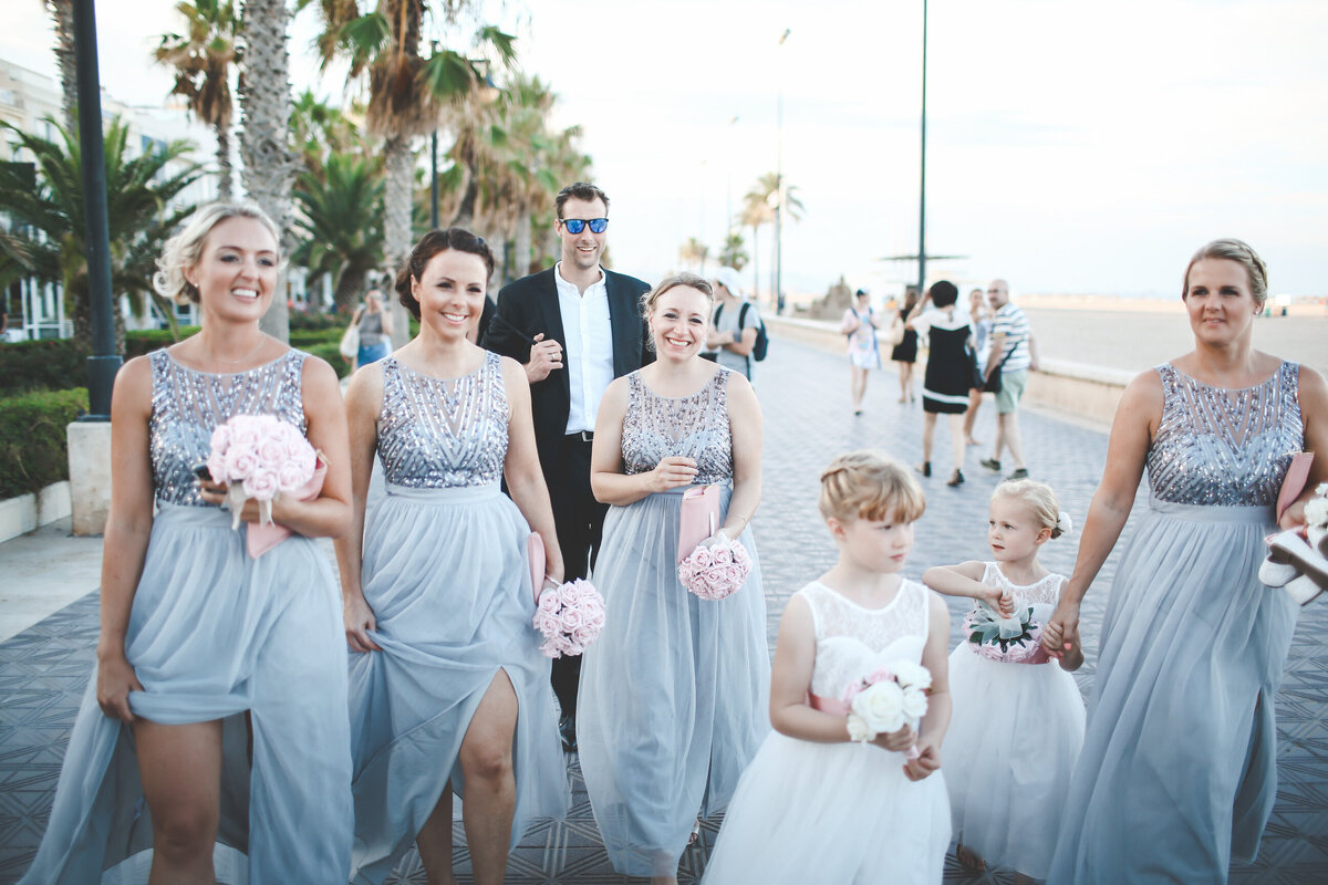 DESTINATION-WEDDING-SPAIN-HANNAH-MACGREGOR-PHOTOGRAPHY-0060