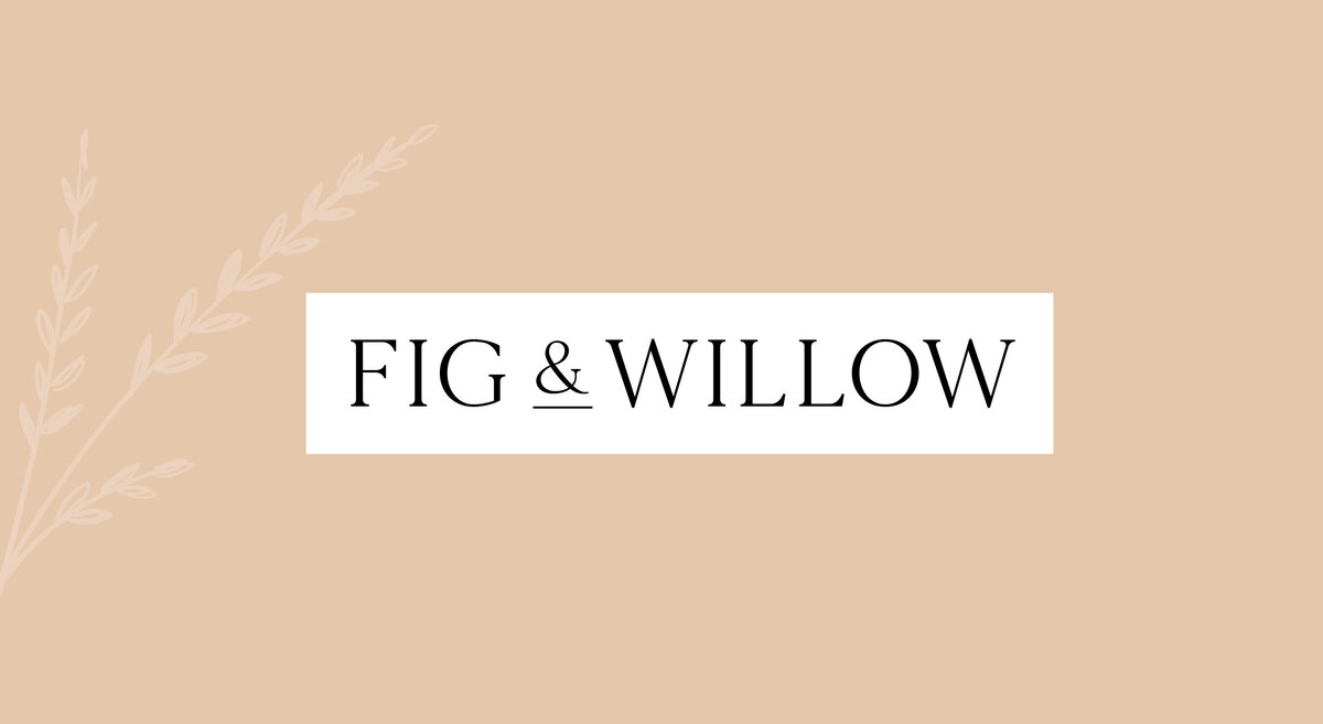 Fig-Willow-Portfolio-90