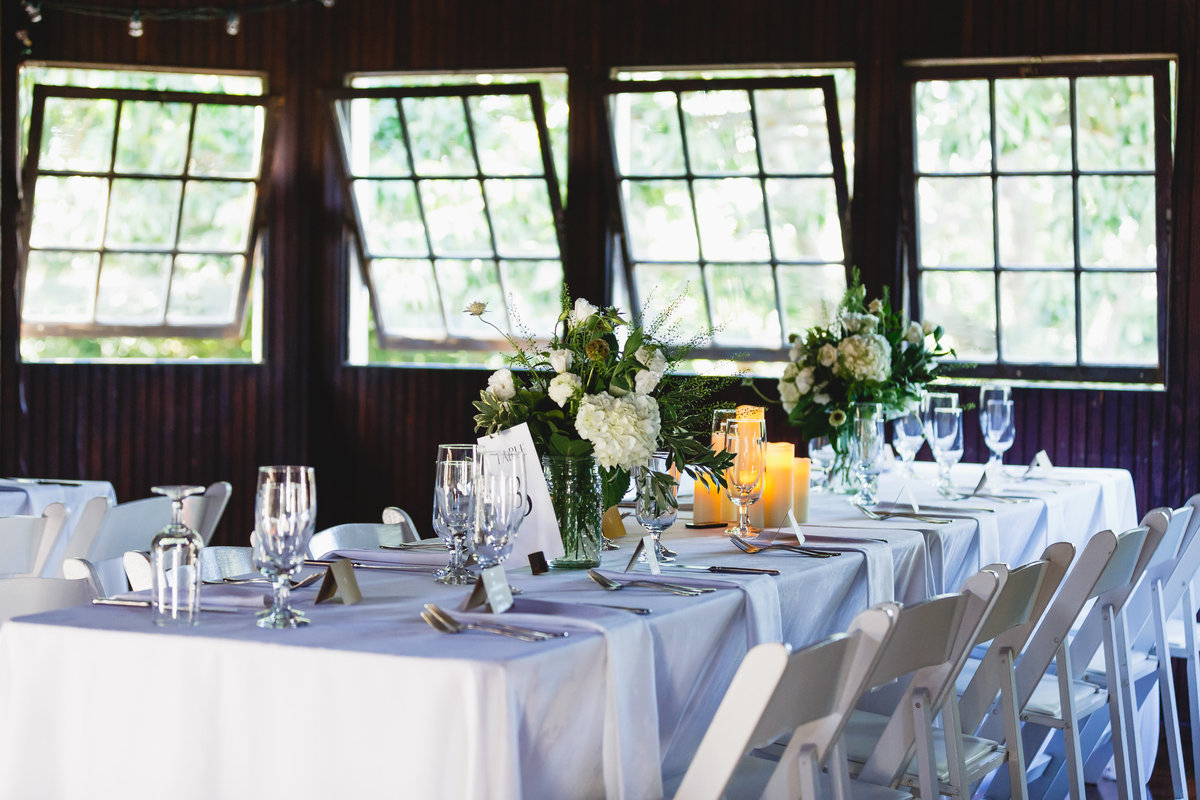 Water Witch Club Wedding Photographer New Jersey 41