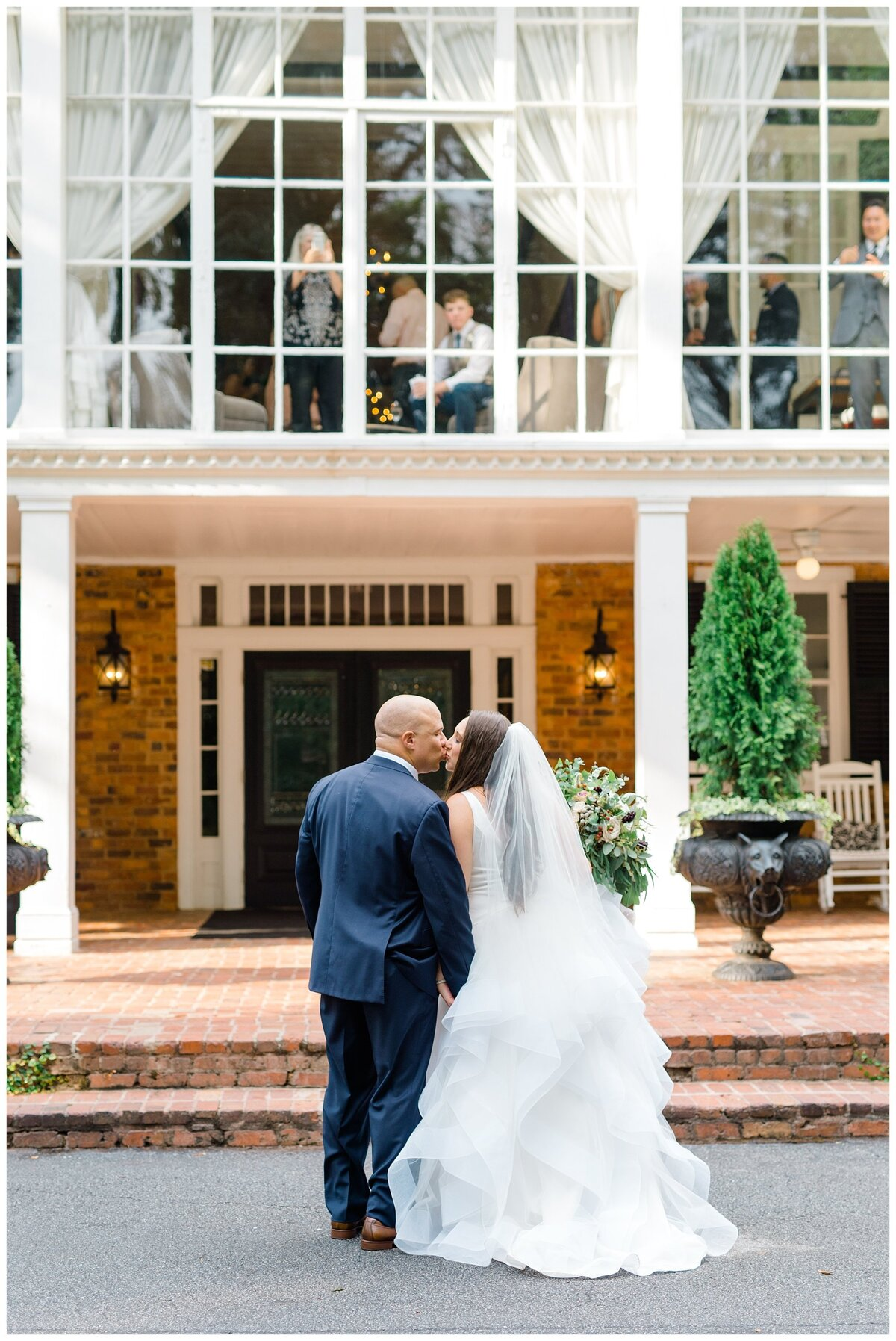 harkins-wedding-atlanta-georgia-photographer-57