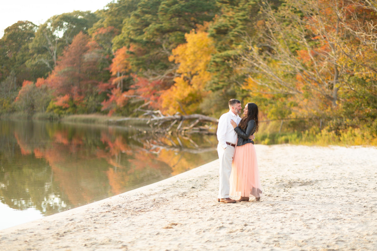 best wedding photographers on cape cod