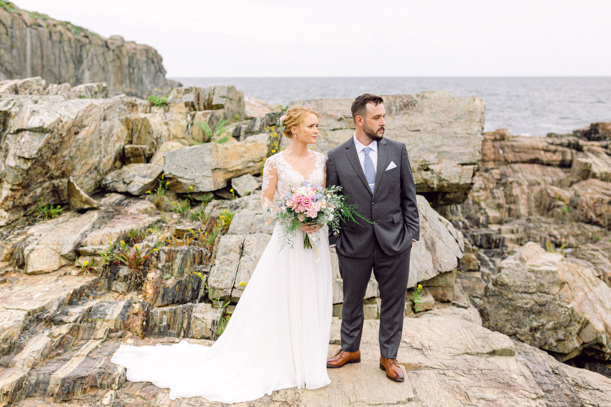 New England Wedding Photographer -8888