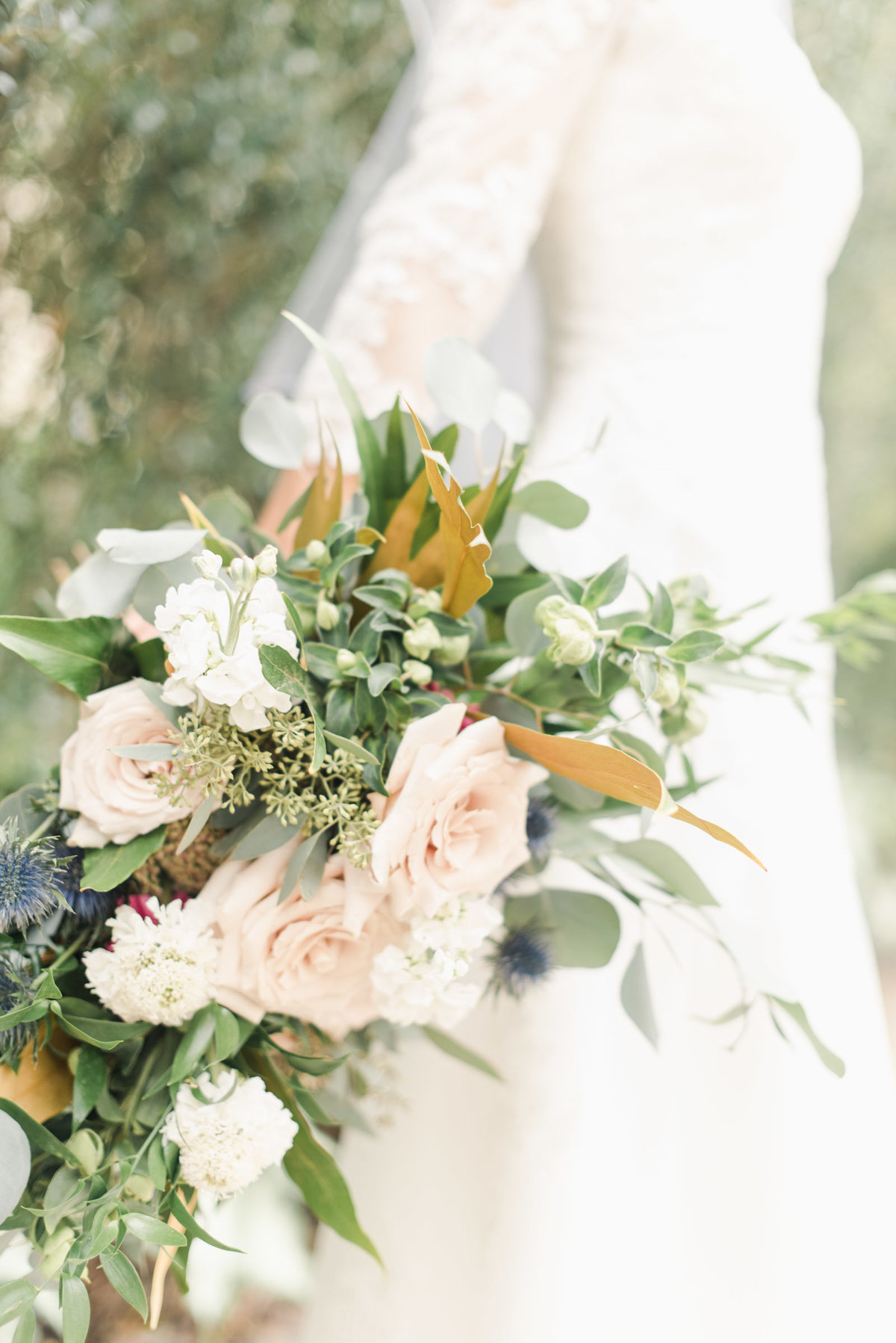 new_orleans_summer_wedding-11