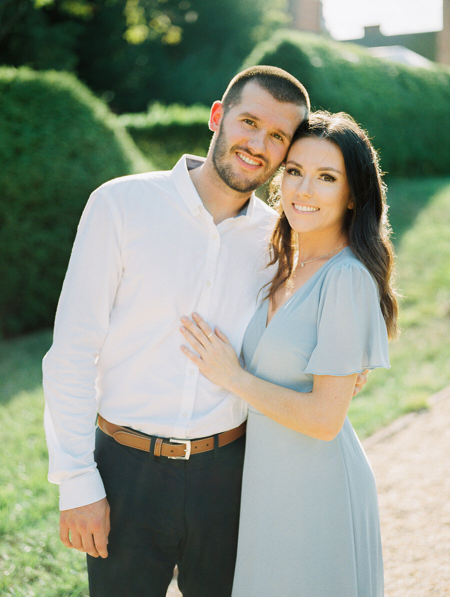 William_Paca_Gardens_Engagement_Session_Megan_Harris_Photography-22