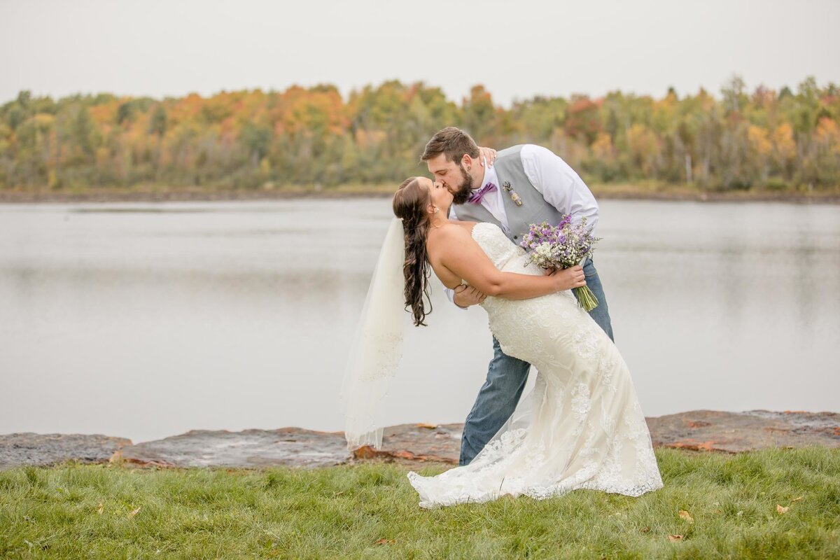 Rachel-Elise-Photography-Syracuse-New-York-Wedding-Photographer-38