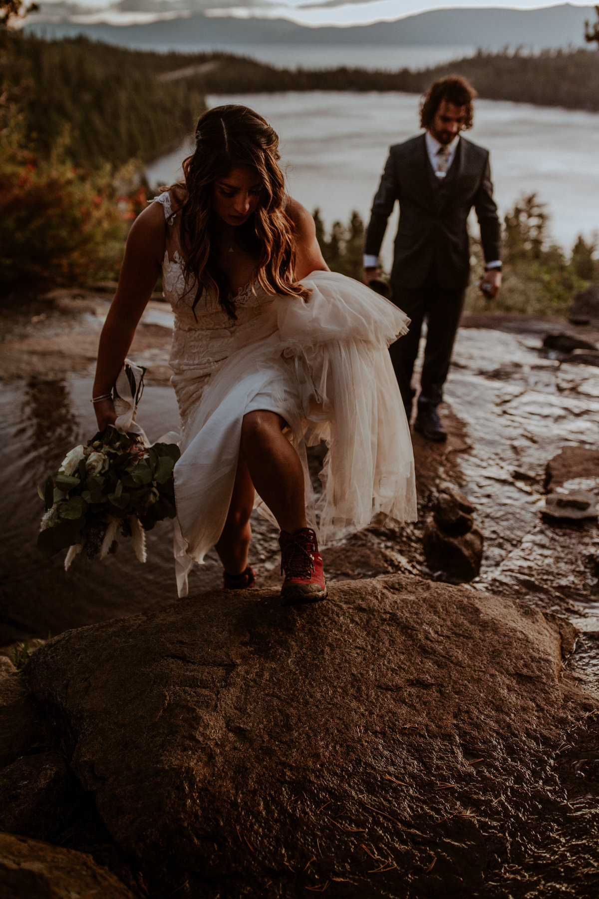 Lake-Tahoe-elopement-1-5