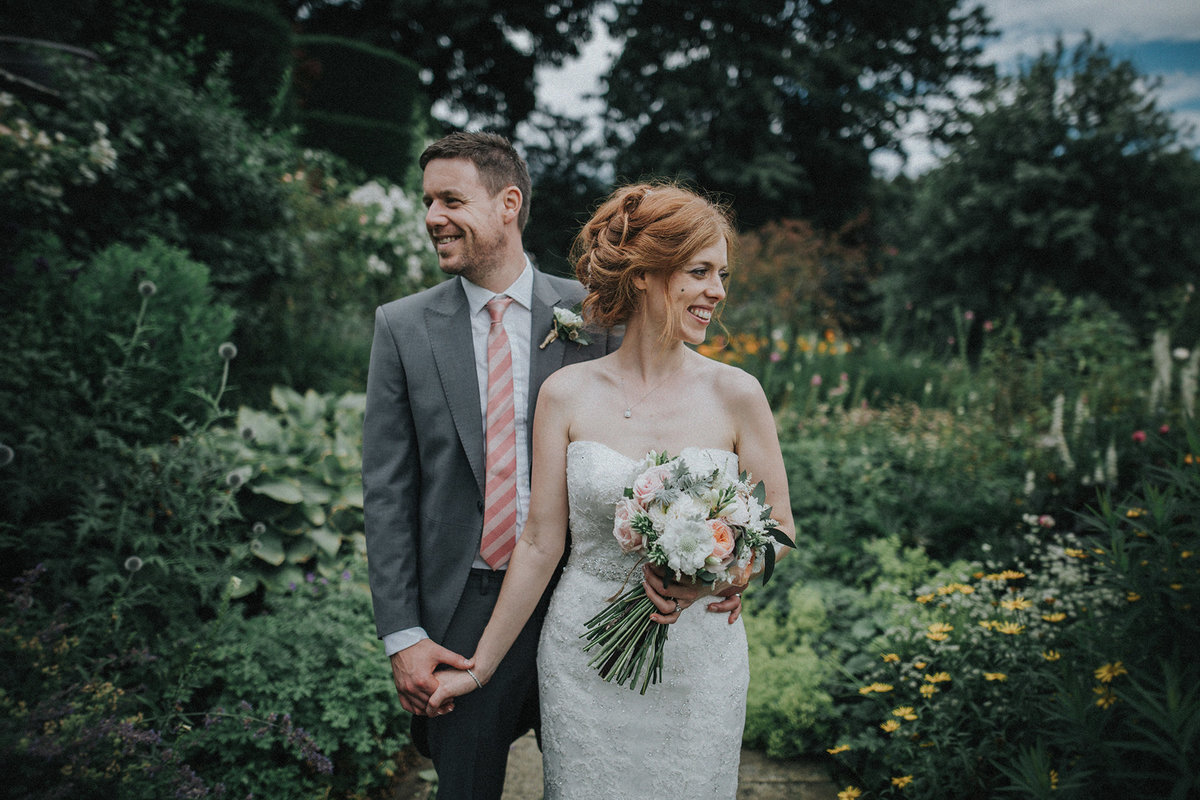 Wedding Photographer - Jono Symonds Photography1