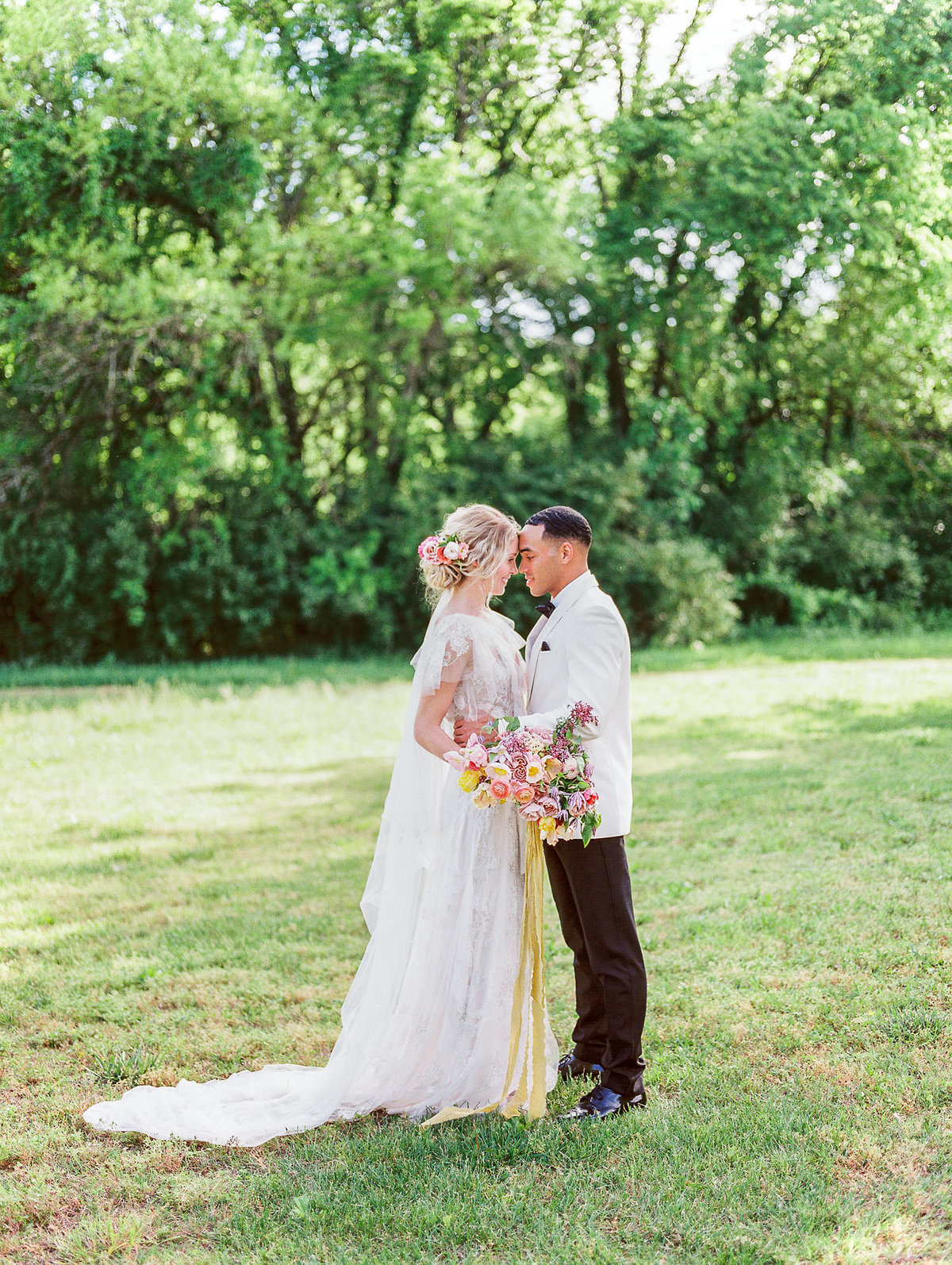 Megan_Harris_Photography_Fine_Art_Green_Door_Gourmet_Nashville_Wedding (9 of 33)