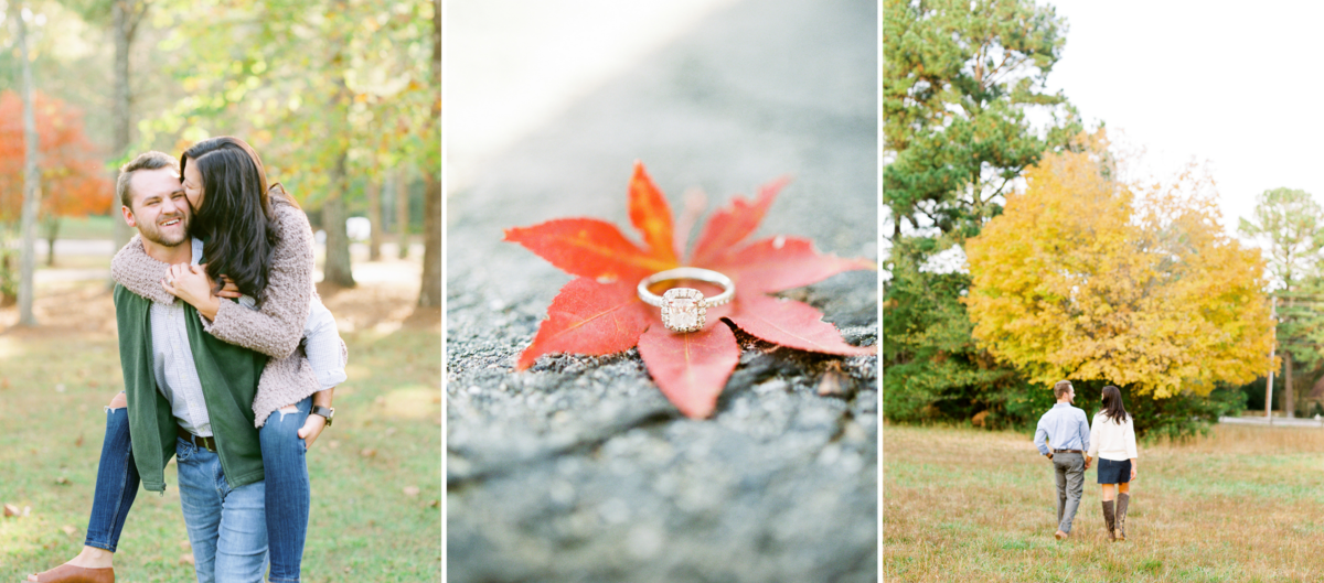 Rachel-Carter-Photography-Elkmont-Athens-Alabama-Engagement-Photographer (2)