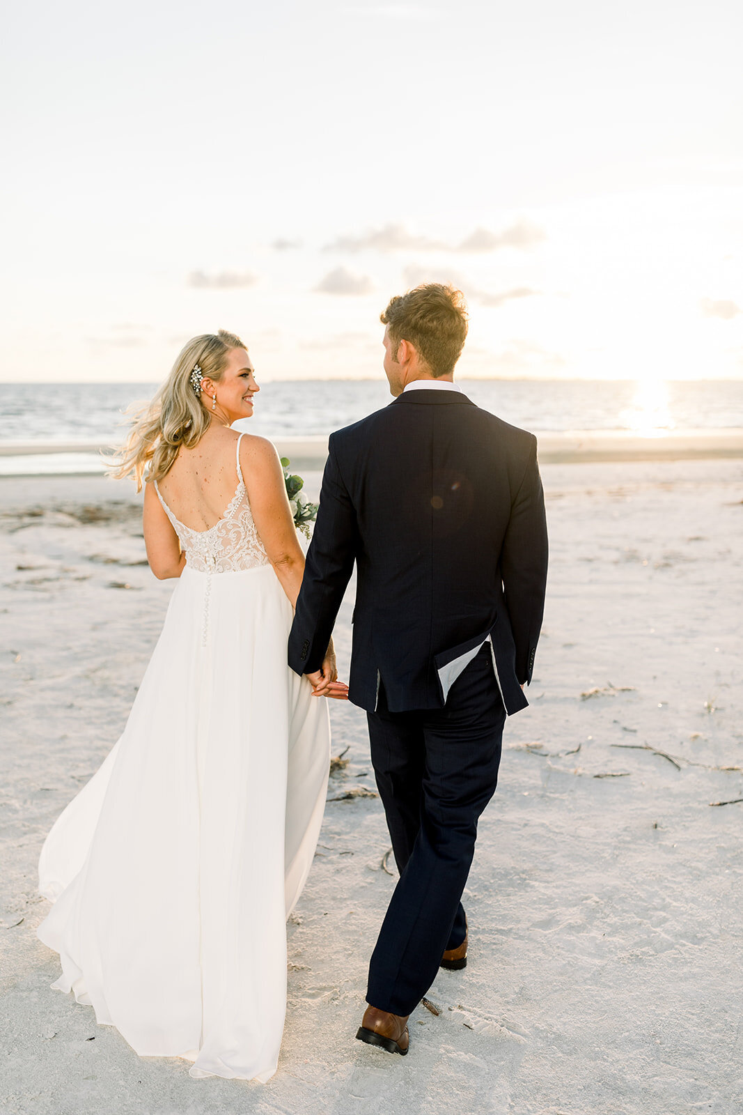 alex-mike-bowditch-beach-fort-myers-wedding-photos-1307