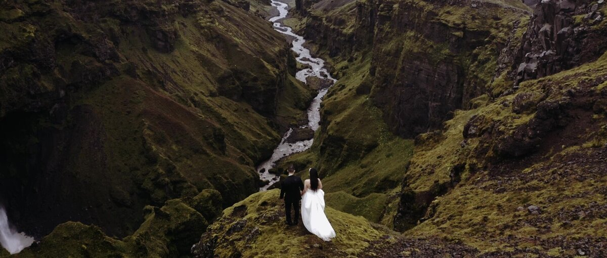 South-Iceland-Amazing-Waterfall-Elopement-008