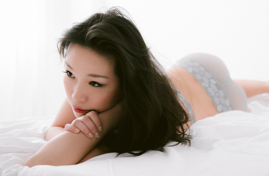 1_san_francisco_boudoir_photographer_boudoir_by_olin-8