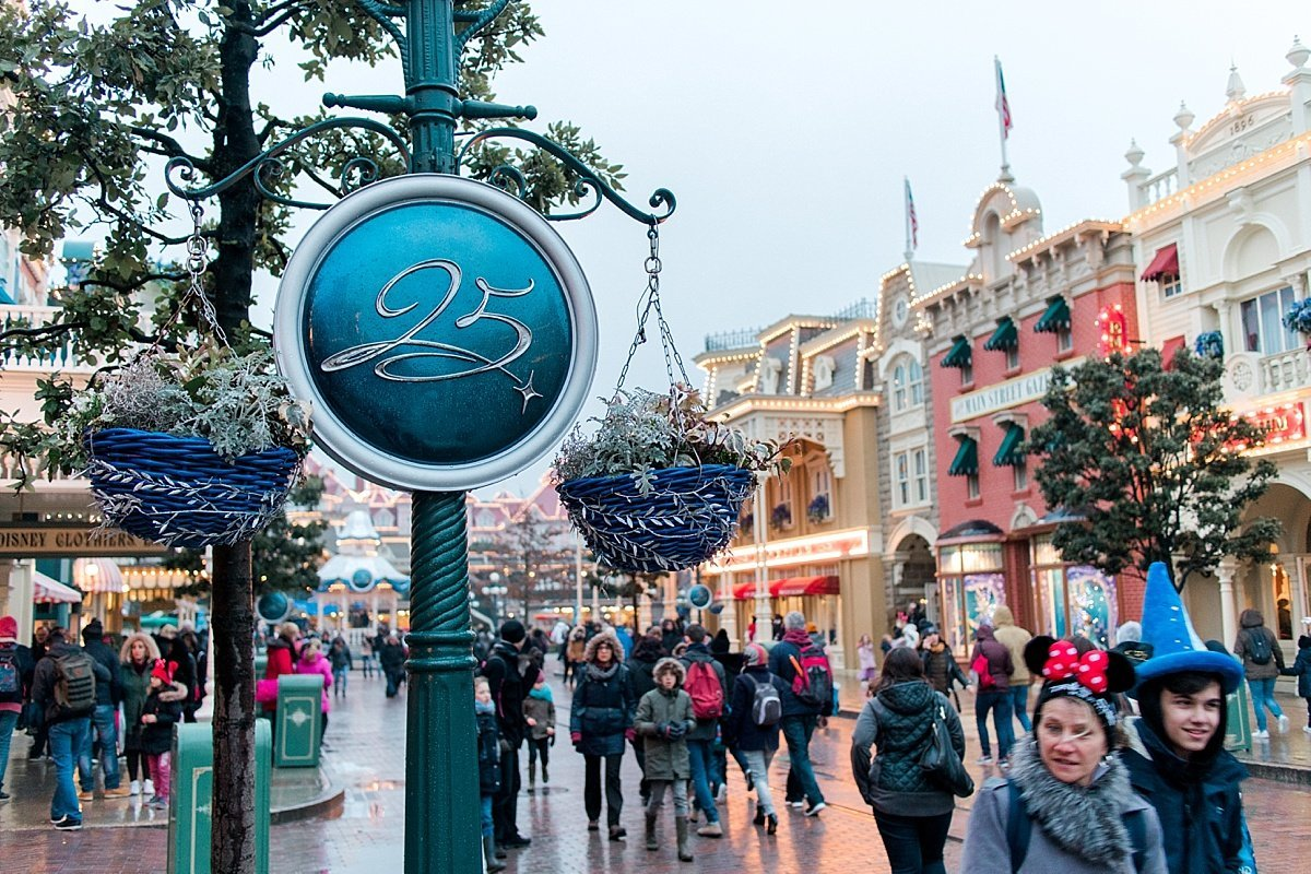 disney-paris64