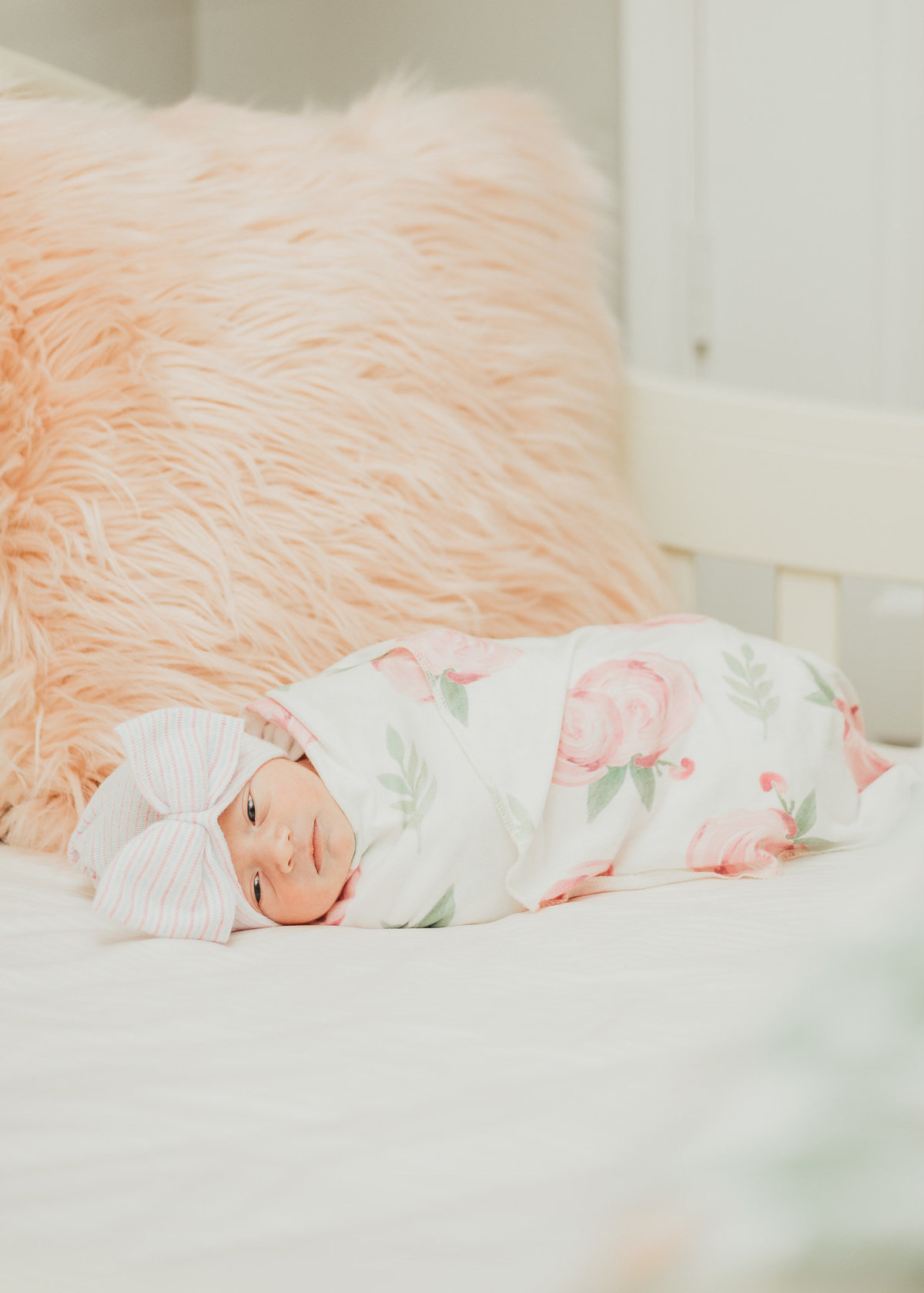 2018.katy-newborn-lifestyle-photographer-9973