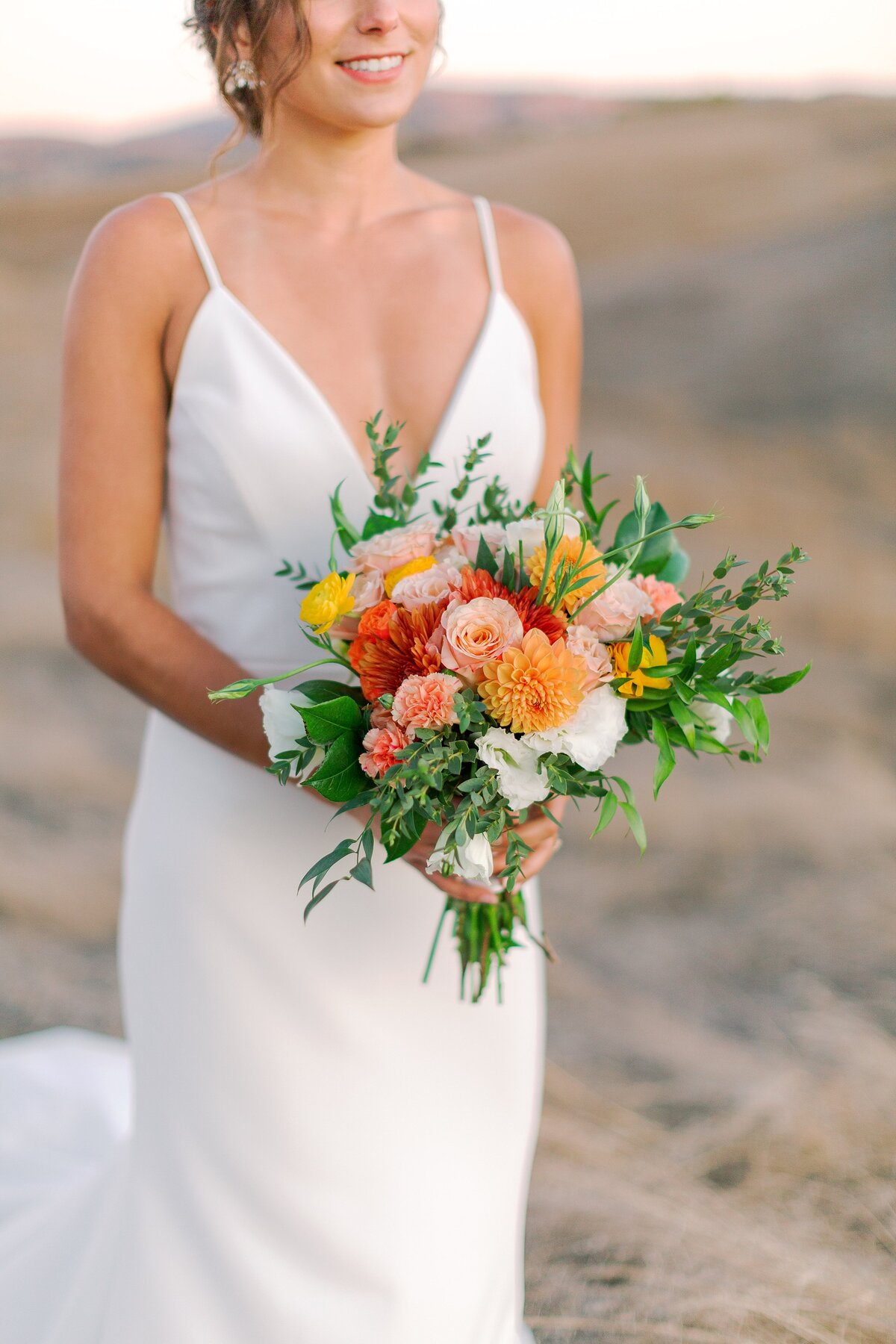 20191020 Modern Elegance Wedding Styled Shoot at Three Steves Winery Livermore_Bethany Picone Photography-233_WEB