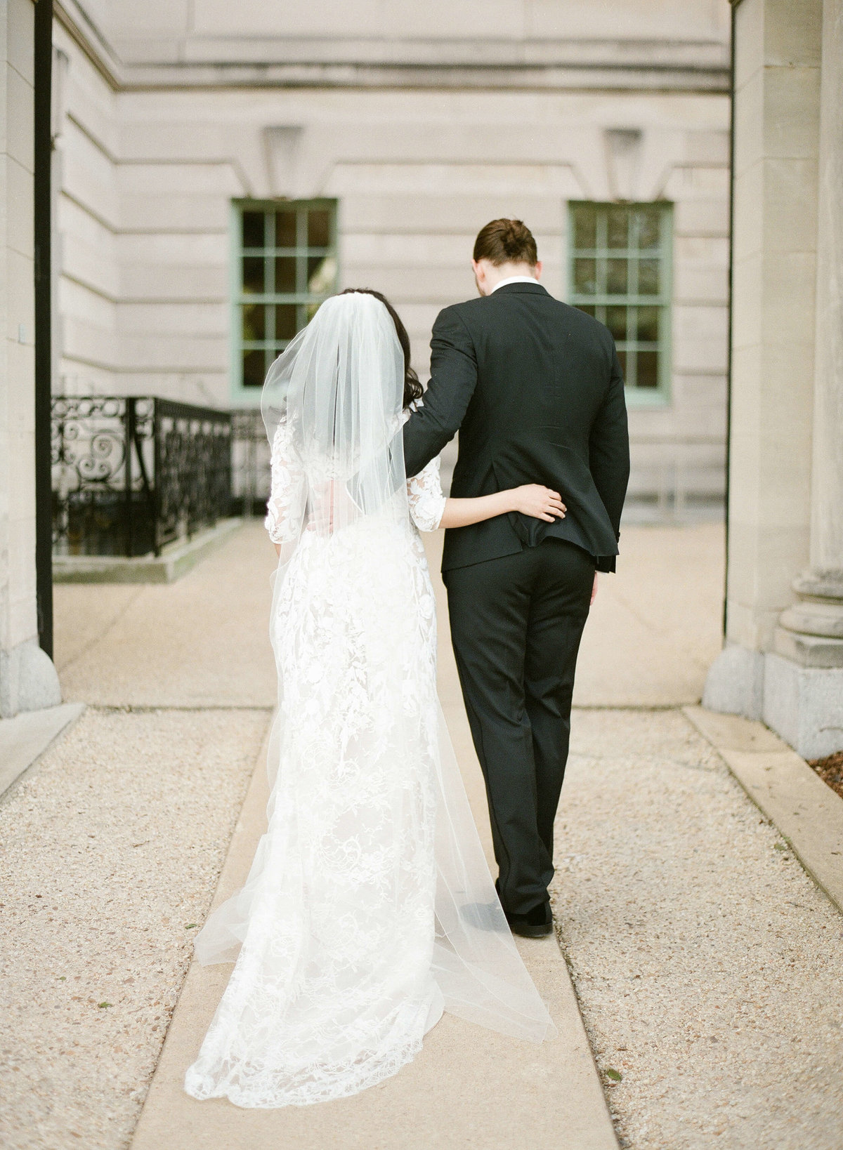 17-KTMerry-weddings-brideandgroom-WashingtonDC