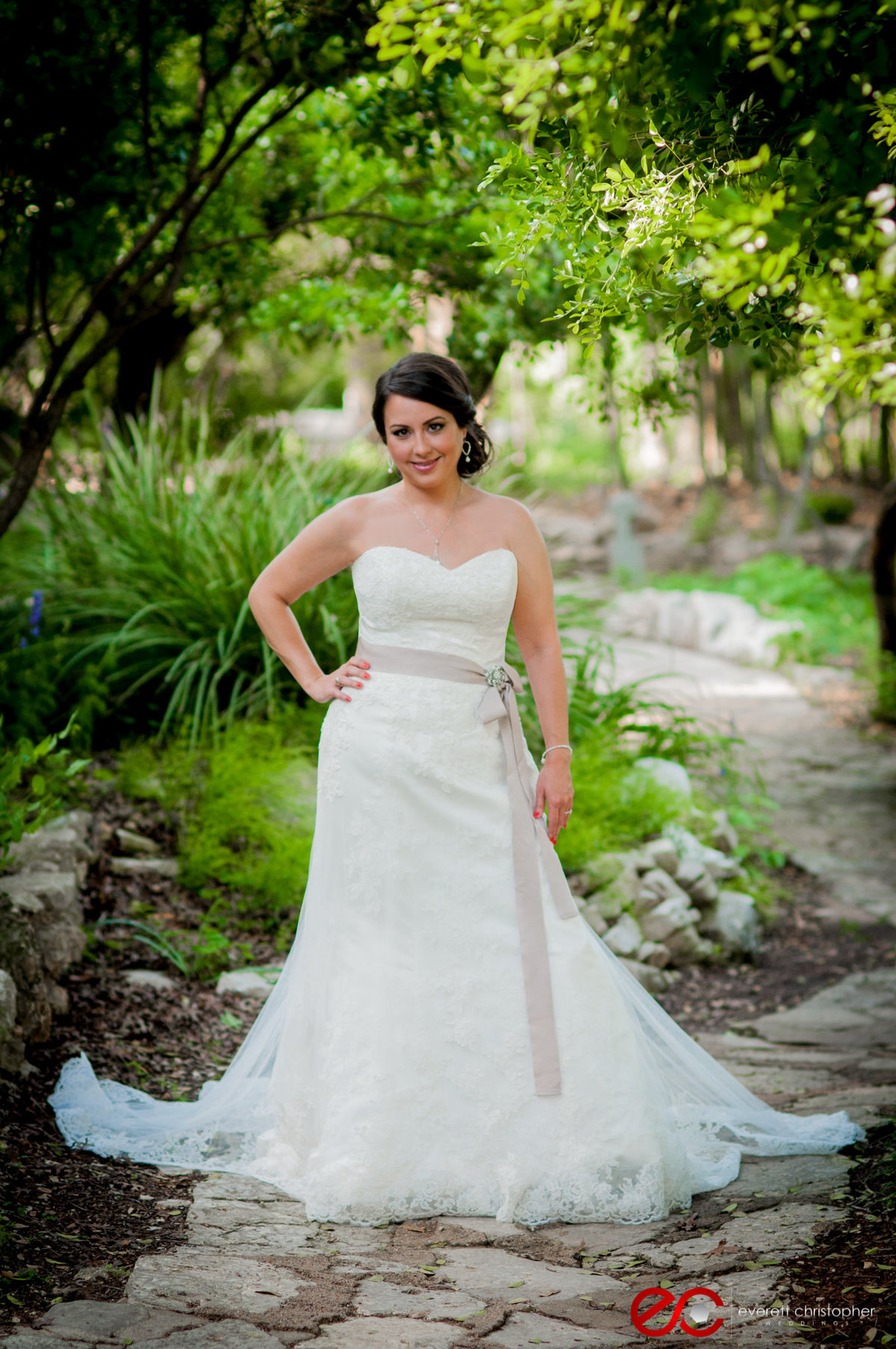 042714andrea_bridals_botanical0083-Edit