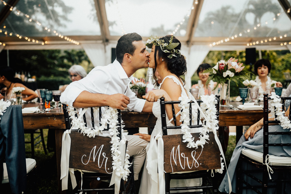 intimate-adventurous-oahu-hawaii-elopement-photographer-269