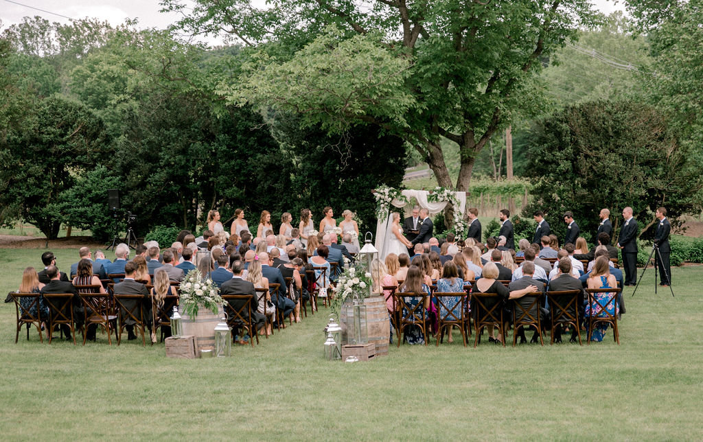 fleetwood-farm-winery-historic-leesburg-wedding-venue00022