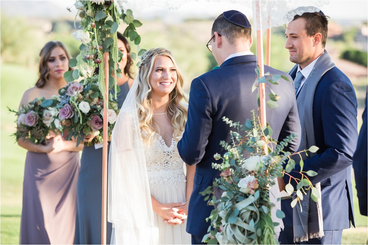 Eagle Mountain Golf Club Wedding, Scottsdale Wedding Photographer - Camille & Evan_0029