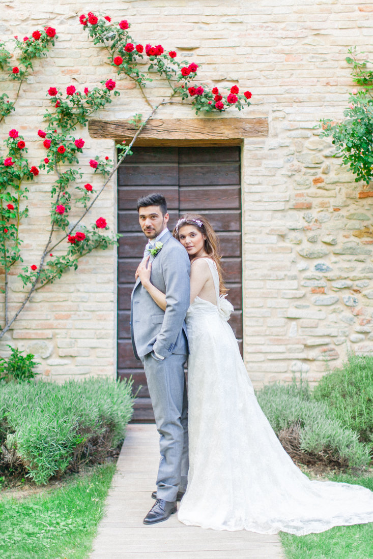 urbino-resort-wedding-photographer-roberta-facchini-photography-30