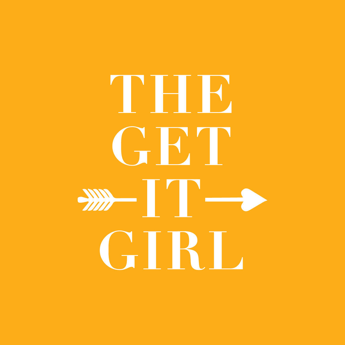 The_Get_It_Girl_Logo_For_Social-05