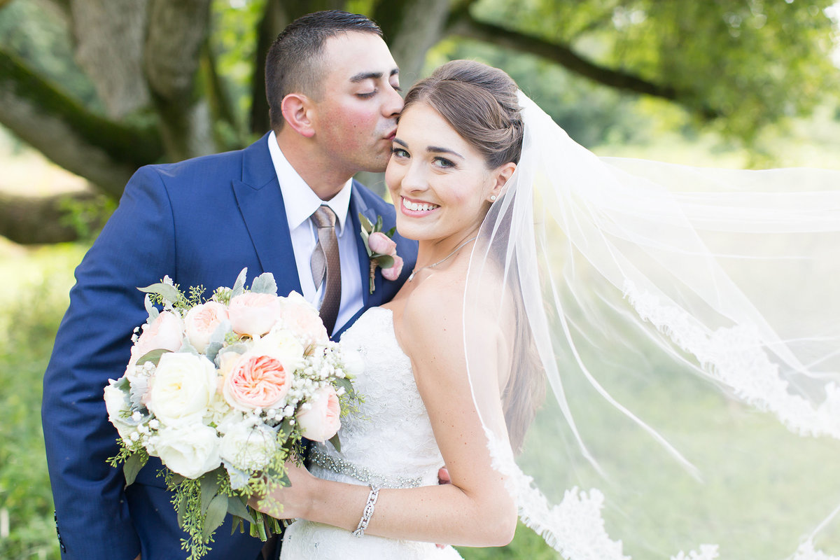 lancaster_pa_wedding_photographer_jacob_and_melissa_028