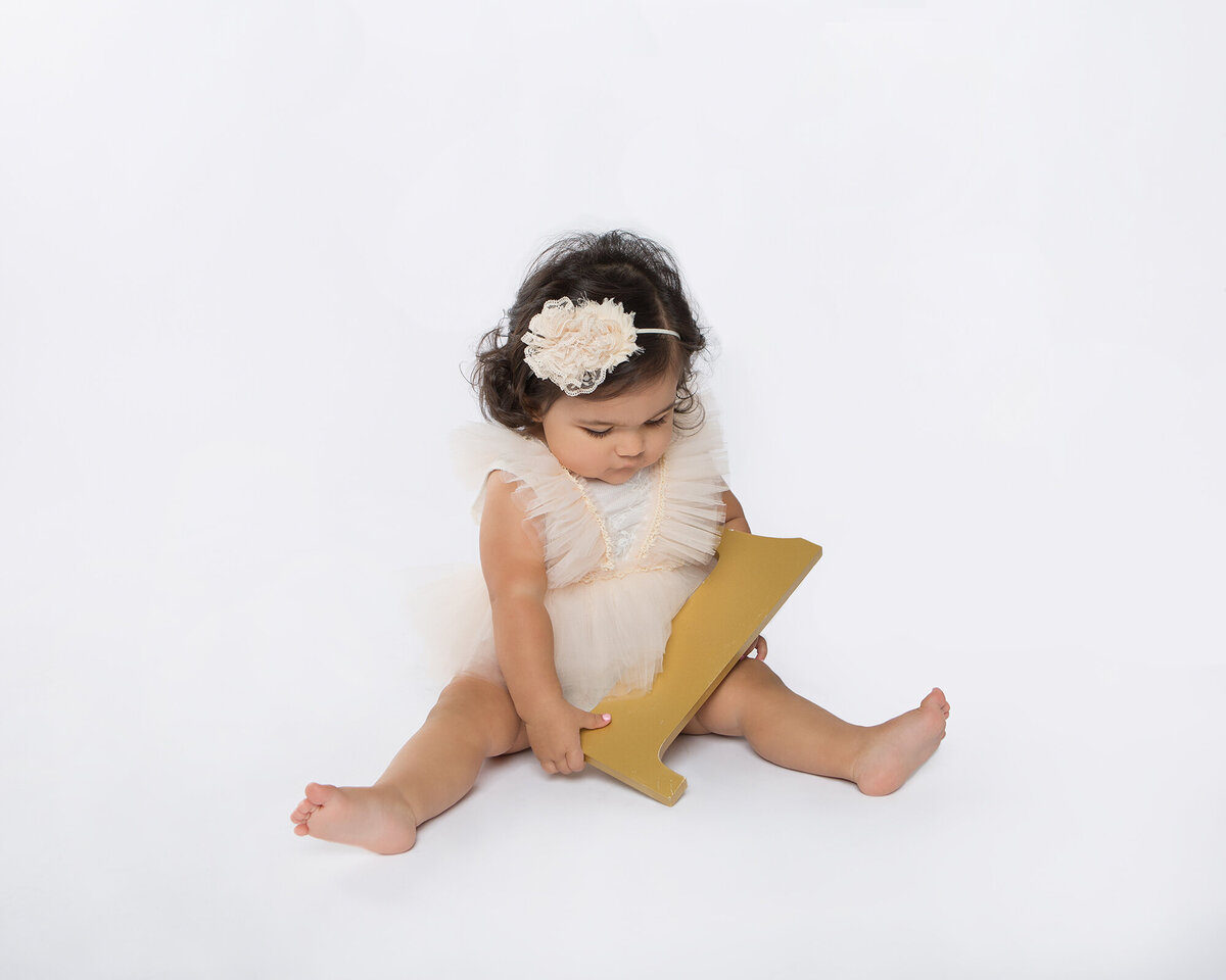 firstbirthdayphotoshoot_2