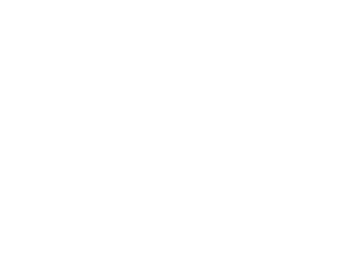 Logo Agapè Stories