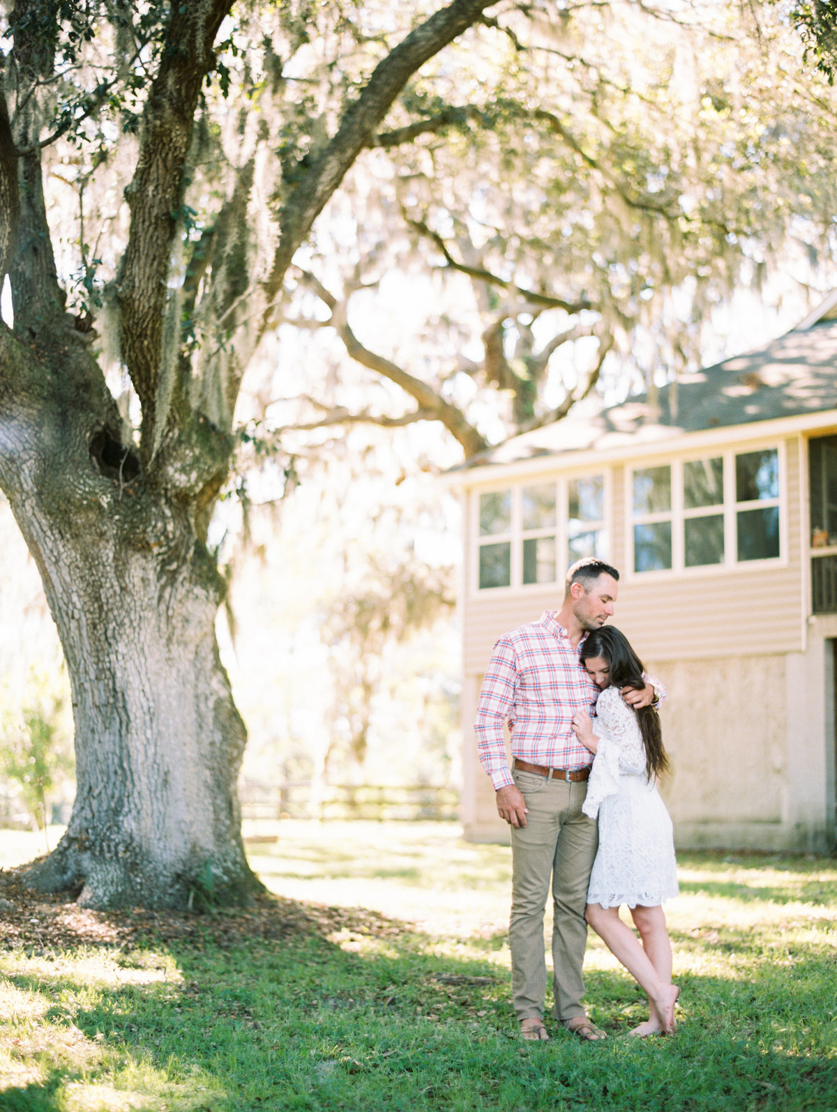 charleston-engagement-photos-wedding-photographer-philip-casey-photo-002
