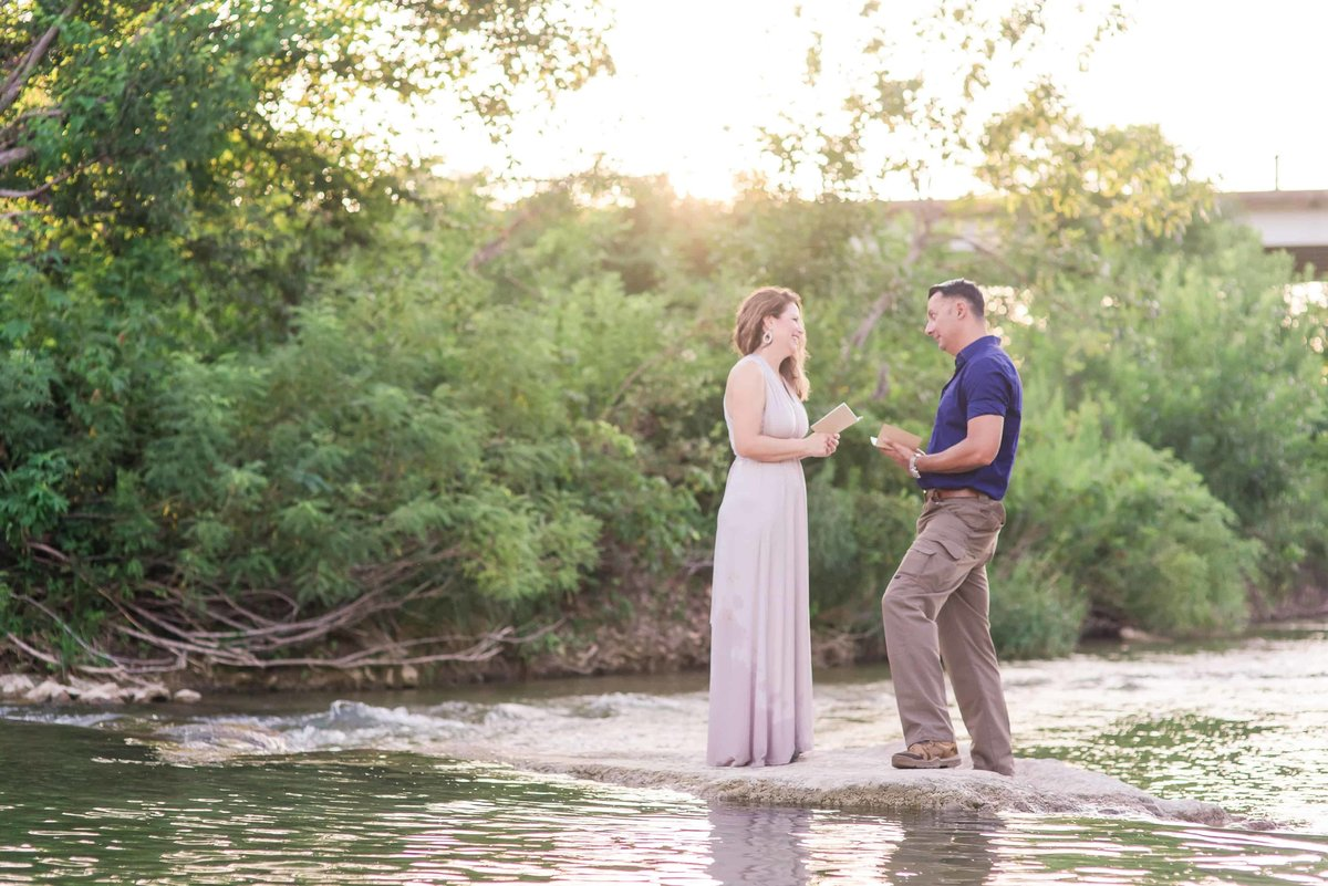 austin-elopement-photographer-8